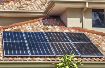 Benefícios de Utilizar Energia Solar