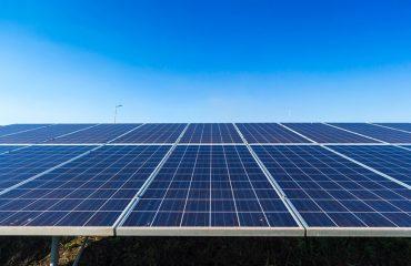Usando Energia Solar na Sua Empresa