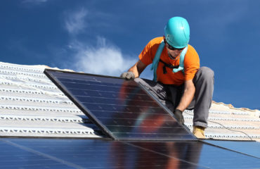 Energia Fotovoltaica: O Que é e Como Funciona?