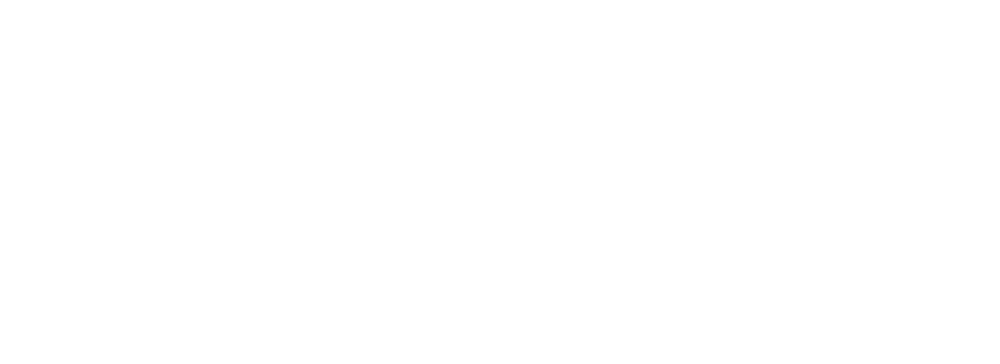 Energia Wise